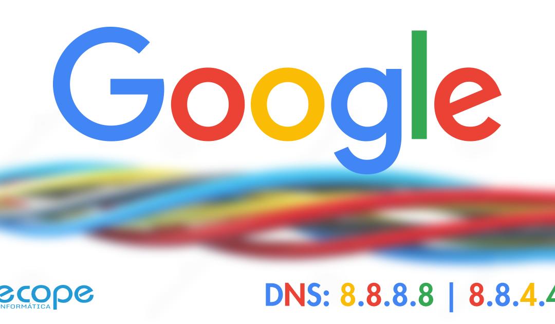 Qué es DNS: Tipos y Ventajas