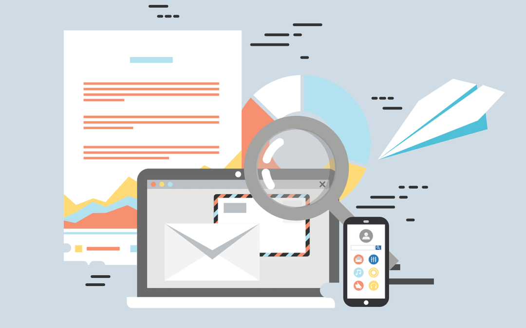 email-marketing-newsletter-diferencias