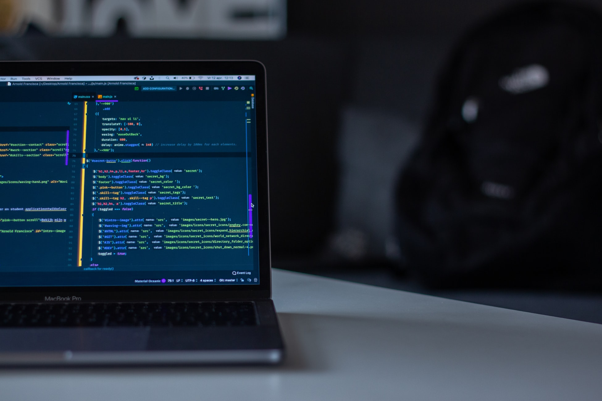 desarrollo-aplicaciones-web-granada-ecope