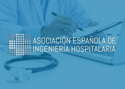 Asociación Española de Ingeniería Hospitalaria