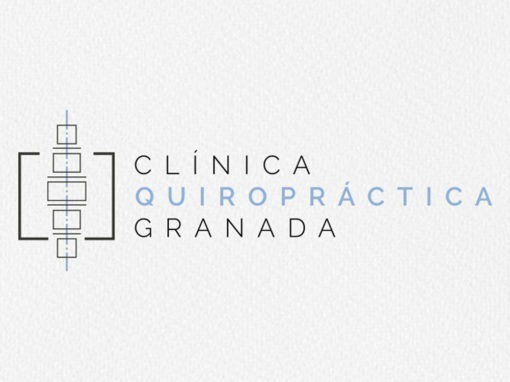 Clínica Quiropráctica Granada