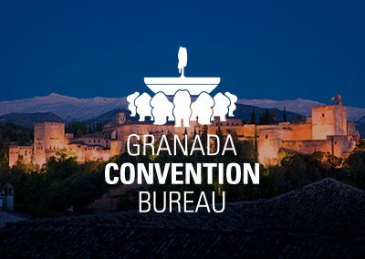 Granada Convention Bureau