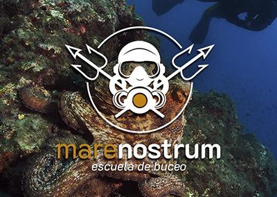 Mare Nostrum Divers