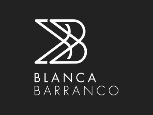 Blanca Barranco