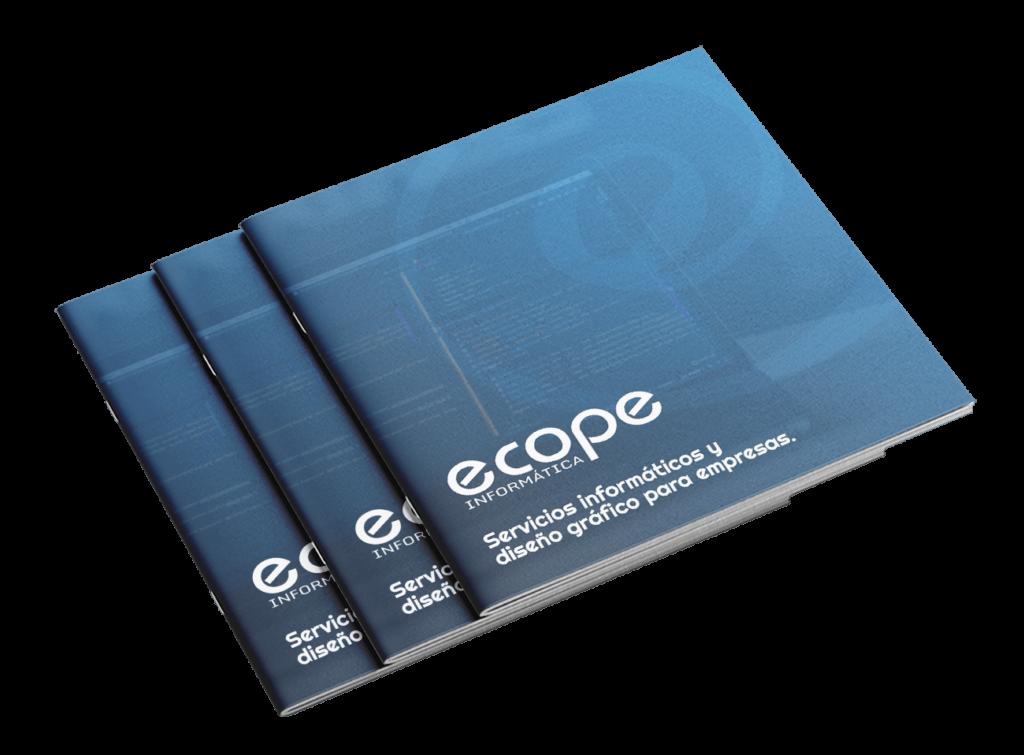 dossier-empresa-ecope