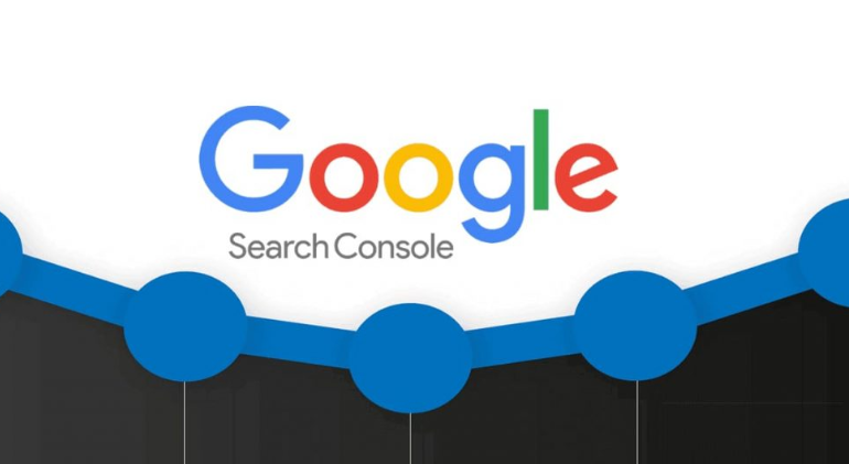 Tutorial Google Search Console 2021