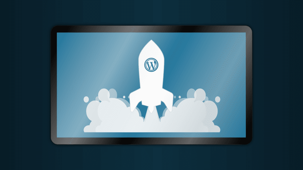 instalar-amp-wordpress