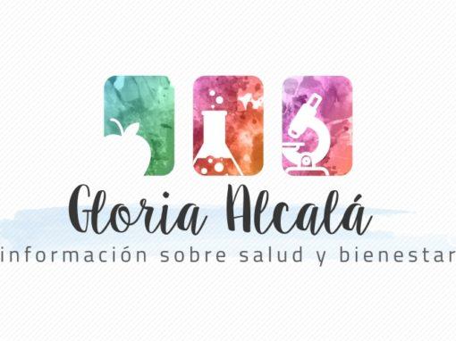 Gloria Alcalá
