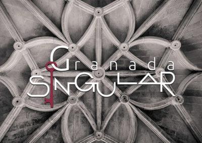Granada Singular