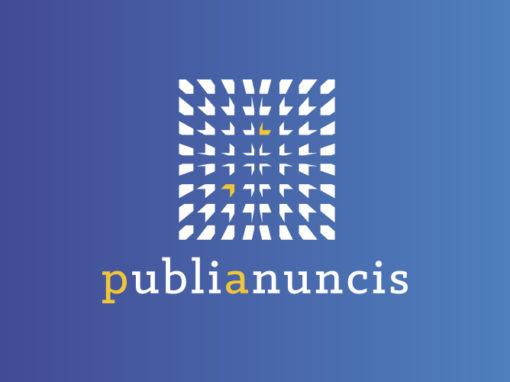 Publianuncis