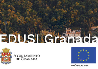 EDUSI Granada