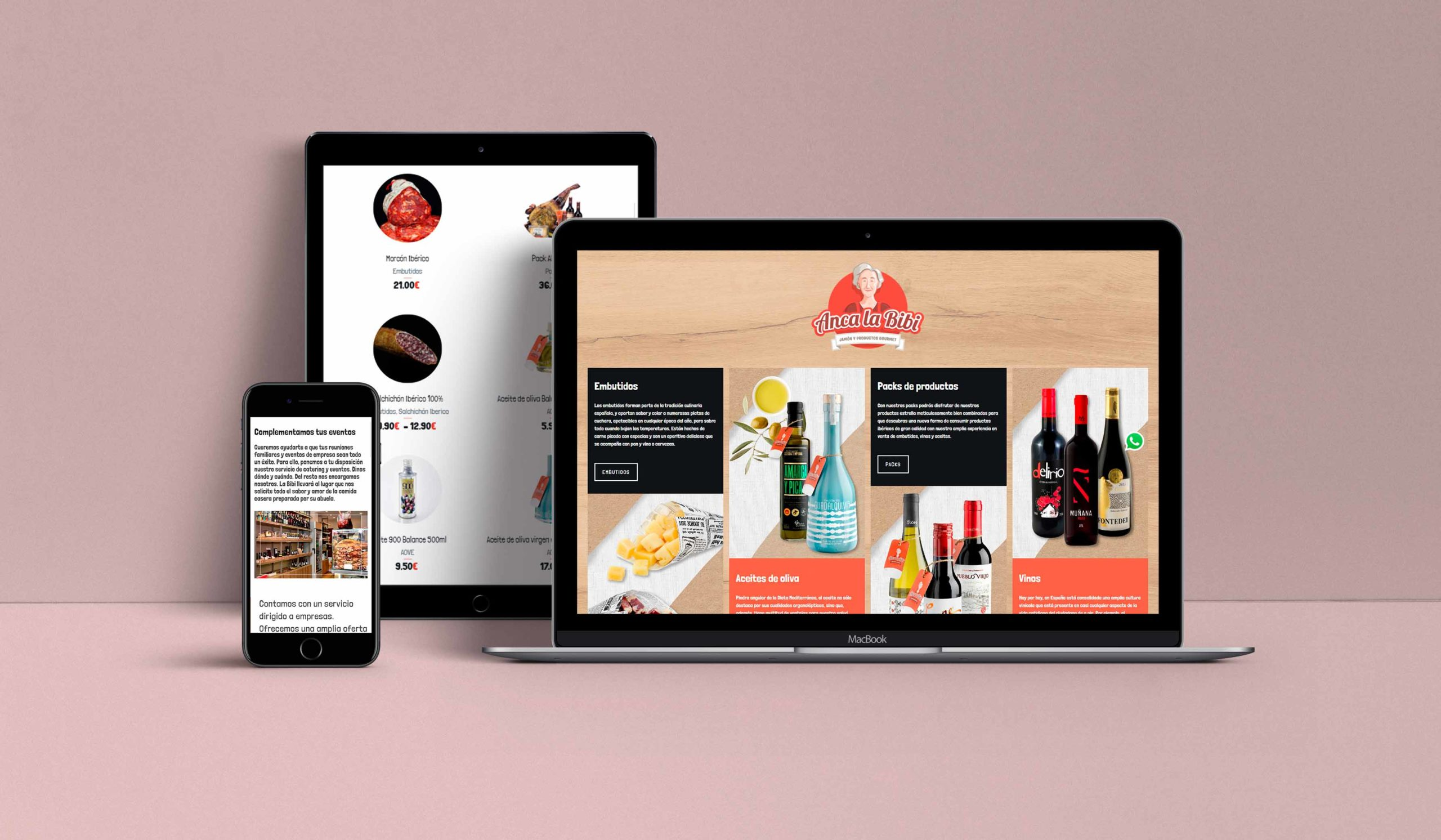 anca-la-bibi-tienda-online-gourmet