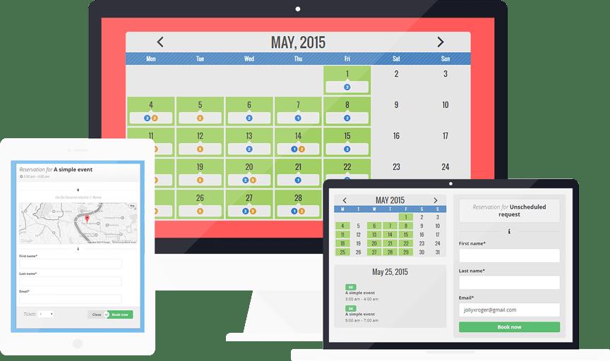 team-booking-wordpress
