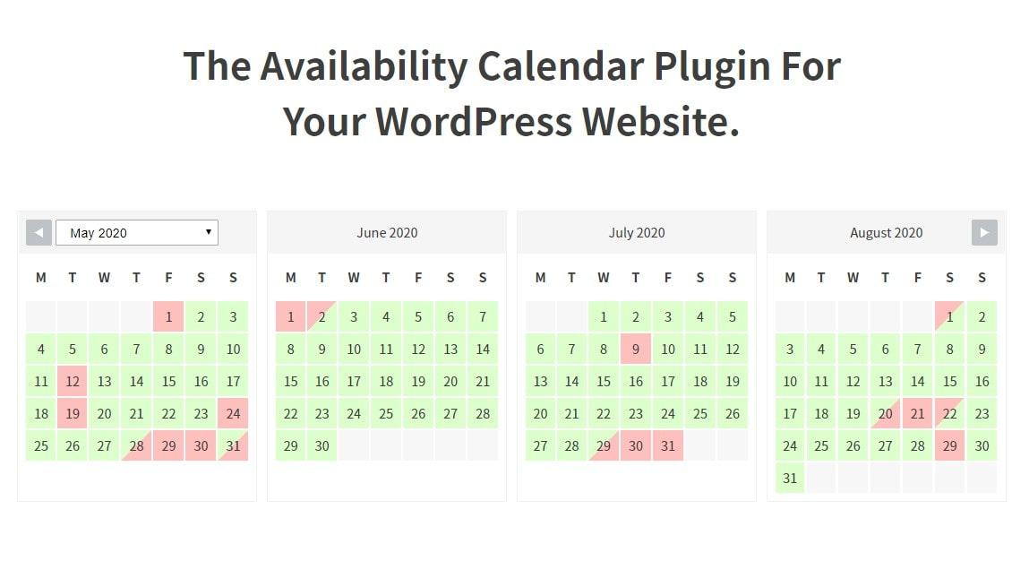 wp-simple-booking-calendar