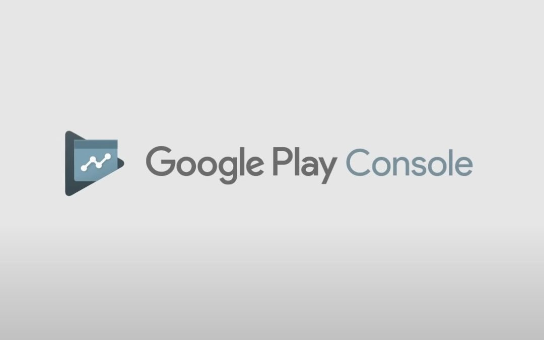 Google Play Console Tutorial