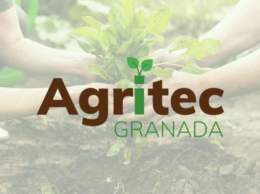 Agritec Granada