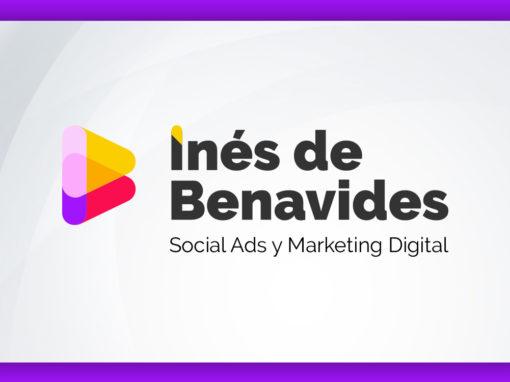 Inés de Benavides