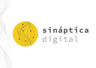 Sináptica Digital