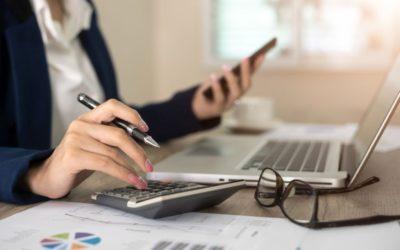 Subvenciones para la digitalización de empresas