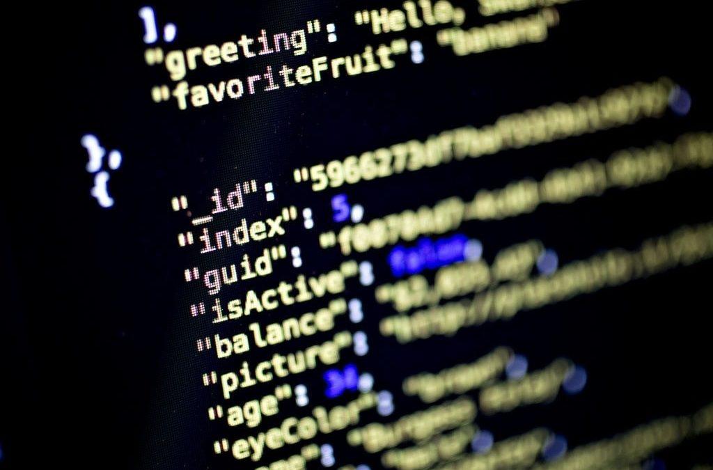WebAssembly, lo último en programación web