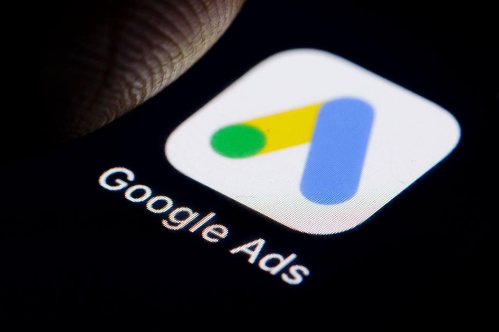 agencia-google-ads-granada