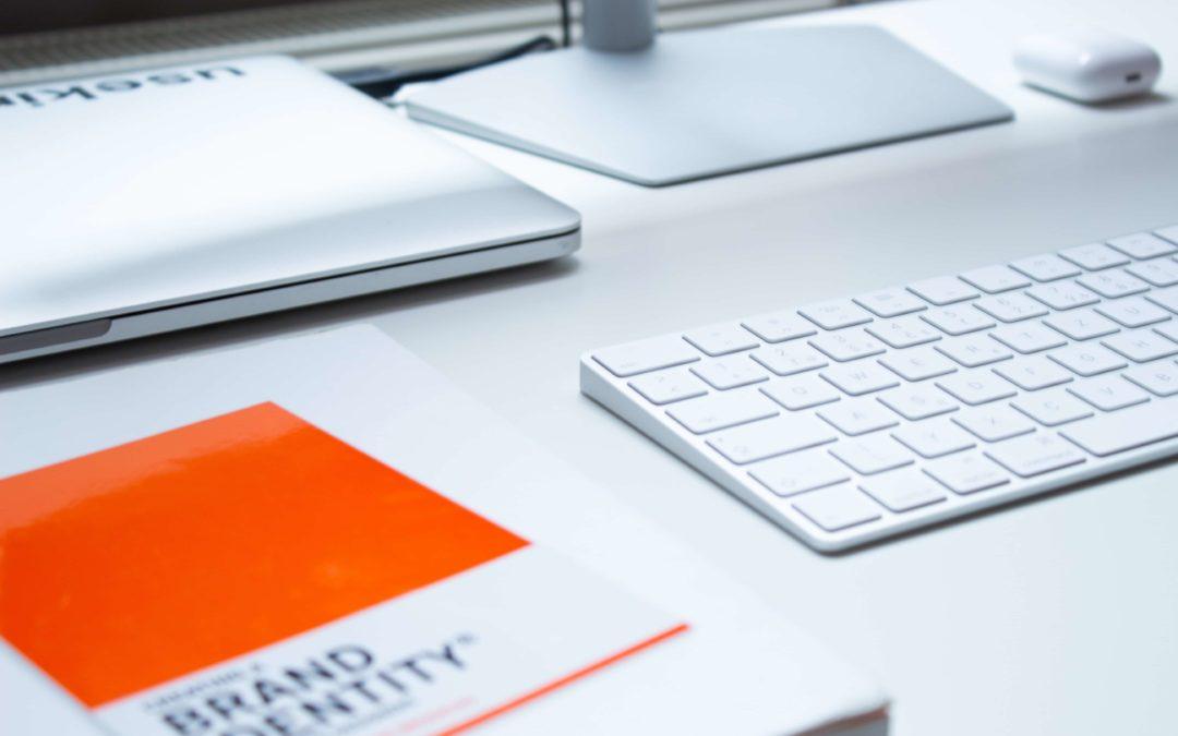 ¿Sabes la diferencia entre Identidad Corporativa e Imagen Corporativa?