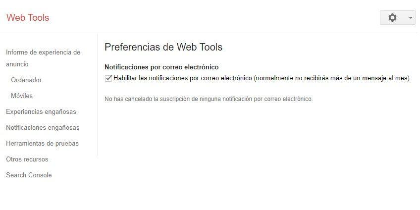 webmaster-tool-google