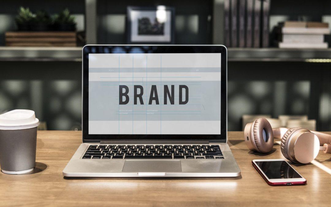video-branding