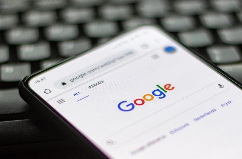 ¿Qué es Google E-A-T y por qué es tan importante para el SEO?