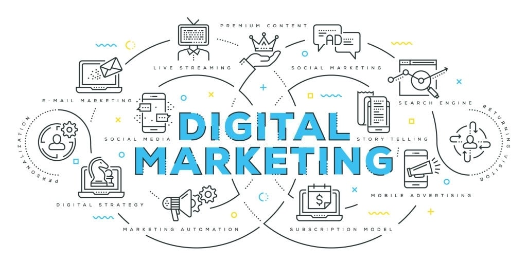 campaña-marketing-online