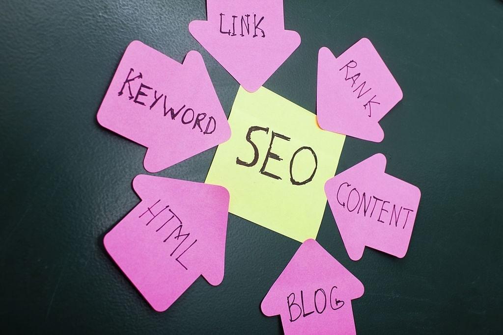 estrategia-posicionamiento-web-link-rank-content-keyword-html-blog