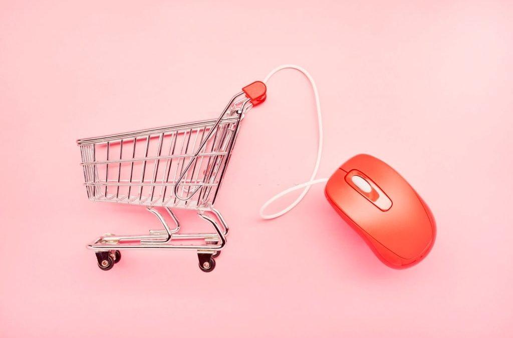 mejores-plataformas-ecommerce
