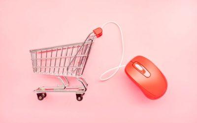 Las mejores plataformas de ecommerce para montar tu tienda online