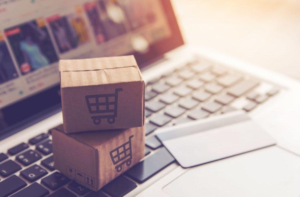 Consejos SEO para posicionar tu tienda online