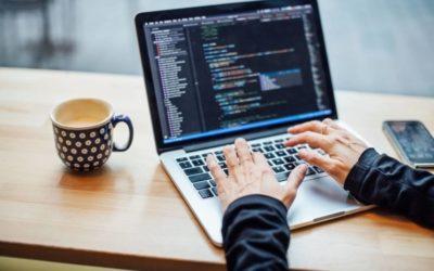 ¿Cómo implementar los datos estructurados en WordPress?